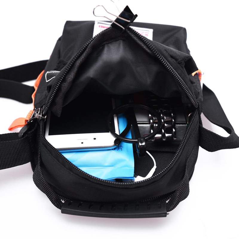 77368c1d17 Lezaijiongtu Men s Multifunctional Leisure Daypacks Handbag Outdoor Sports bag  Over Shoulder bags Crossbody Side bag For Women-in City Jogging Bags from  ...