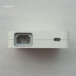 CNDTFF 90 W alimentation adaptateur A1097 pour 20