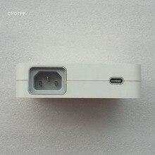 CNDTFF 90 Вт Адаптер Питания A1097 для 20 «23» Cinema HD Display A1081 A1082, M9177 M9178 (без кабеля питания), испытания o