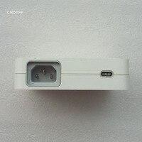 Vender Adaptador de corriente CNDTFF 90W fuente de alimentación A1097 para pantalla HD Cinema 20 23 A1081 A1082, M9177 M9178 (sin cable de alimentación), probado o