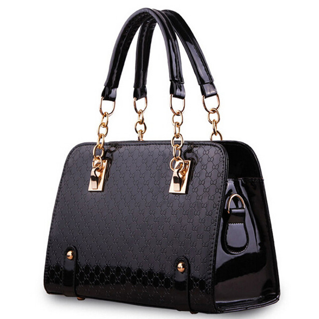 Pochette женщины кожаные сумки плед цепи леди одного дизайнер сумки на ремне люкс , сумки конструктор высокое качество марка