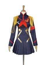 Galeria de kill la cosplay ryuko por Atacado - Compre Lotes de kill ... 5cec43d06fcb