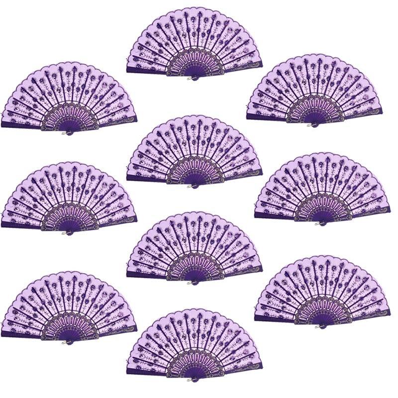 purple ali