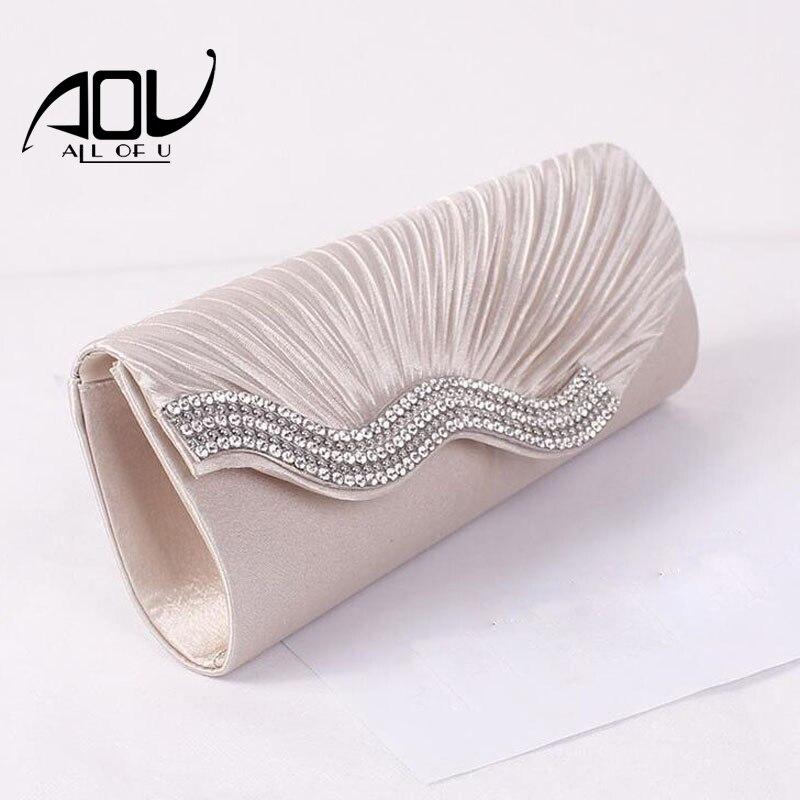 Online Get Cheap Clutch Bags Evening -Aliexpress.com | Alibaba Group