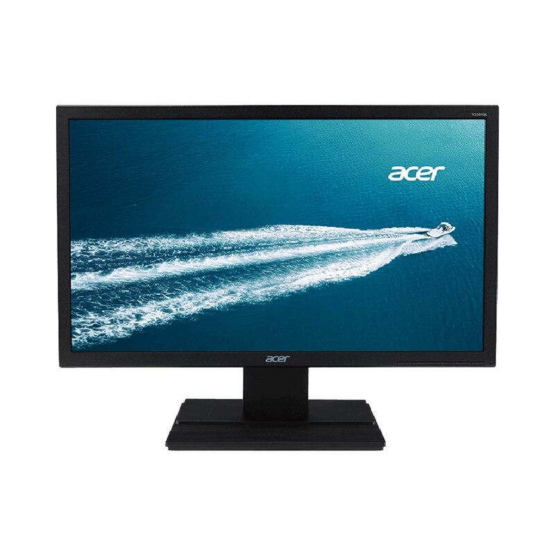 LCD Monitor Acer 21.5 V226HQLbmd v226hqlbmd