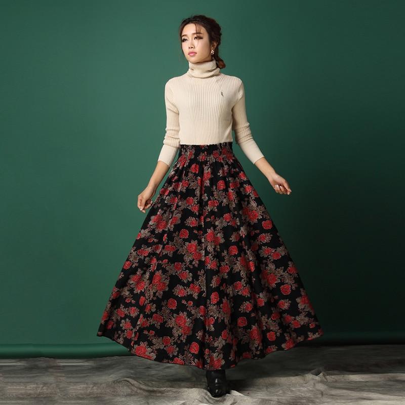 Aliexpress.com : Buy 2017 Winter Fancy Plus Size Gentlewomen ...