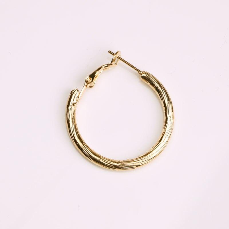 earring -3