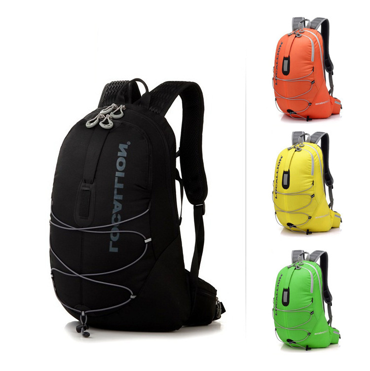Small Backpacks For Travel – TrendBackpack