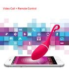 Smart Phone APP Wire...