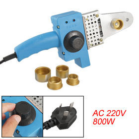 PPR Tube Pipe Welding Machine Device Tool AC 220V 800W Free shipping