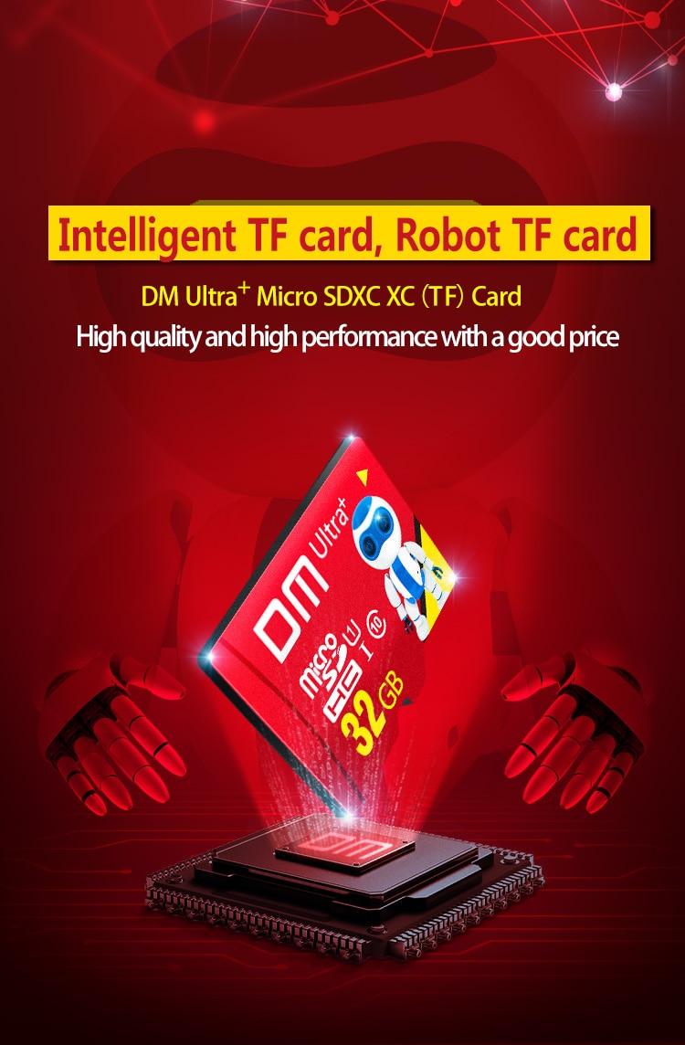 TF--32G_01