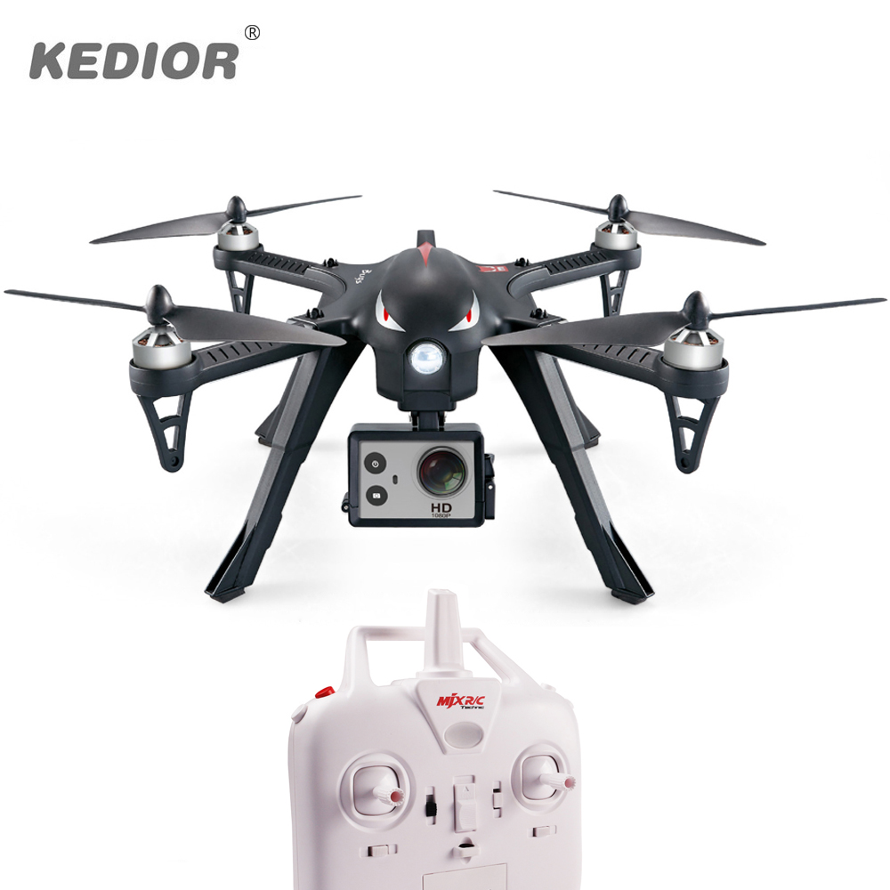6 rotor remote control helicopter camera with 1200343 32796957827 on Showthread in addition 1200343 32796957827 furthermore Hexacopter Microcopter 24 2 2010 together with Stock Illustration Quadcopter Flying Drone Icons White Background Vector Illustration Image51162112 likewise 321101959386.