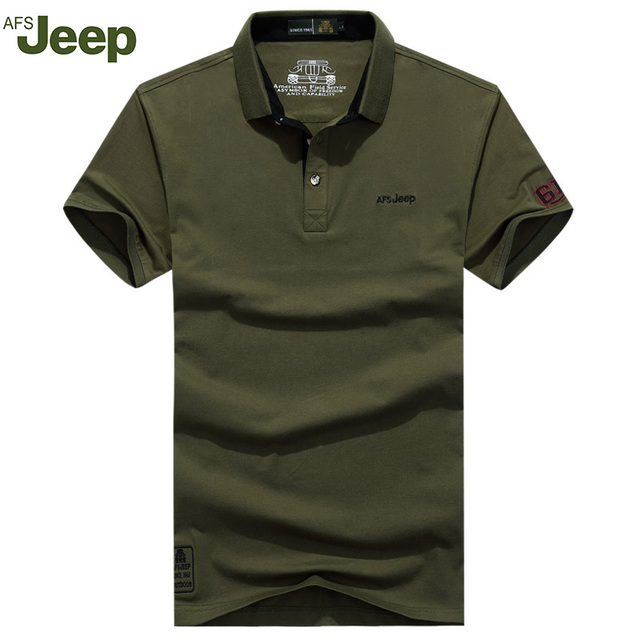 2016 новое поступление летом рубашки поло мужчин с коротким рукавом тонкий рубашки поло Большой размер 3XL сплошной хлопок поло для мужчин 50