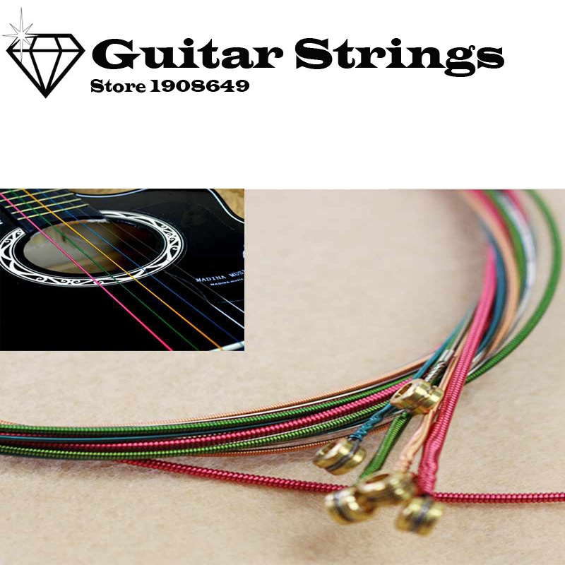Guitar Parts & Accessories Stringed Instruments Set Of 2 Fretboard Fret Protector Fingerboard Guards For Guitar Bass Luthier Tool Guitar Parts & Accessories