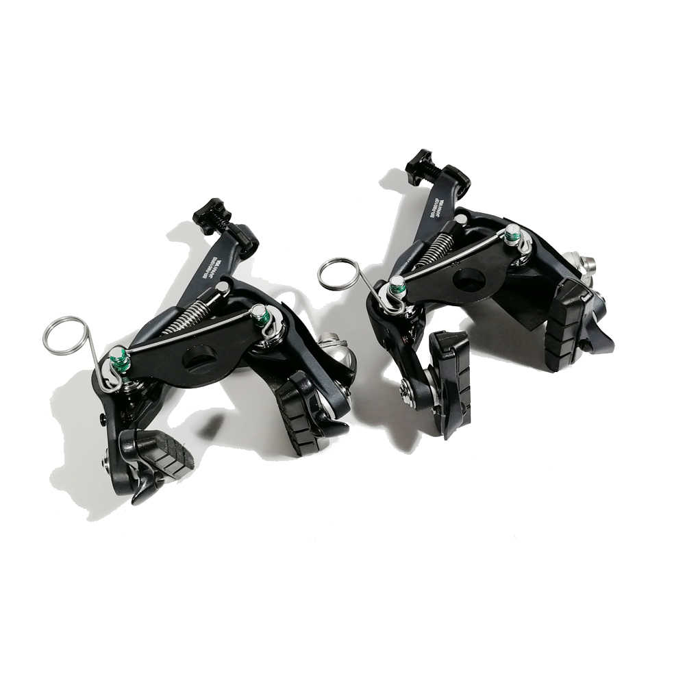d9b3ddbb1e0 ... Shimano Ultegra V brake BR-R8010 Brake type Brake Caliper mounting  Direct Road Bicycle Brake