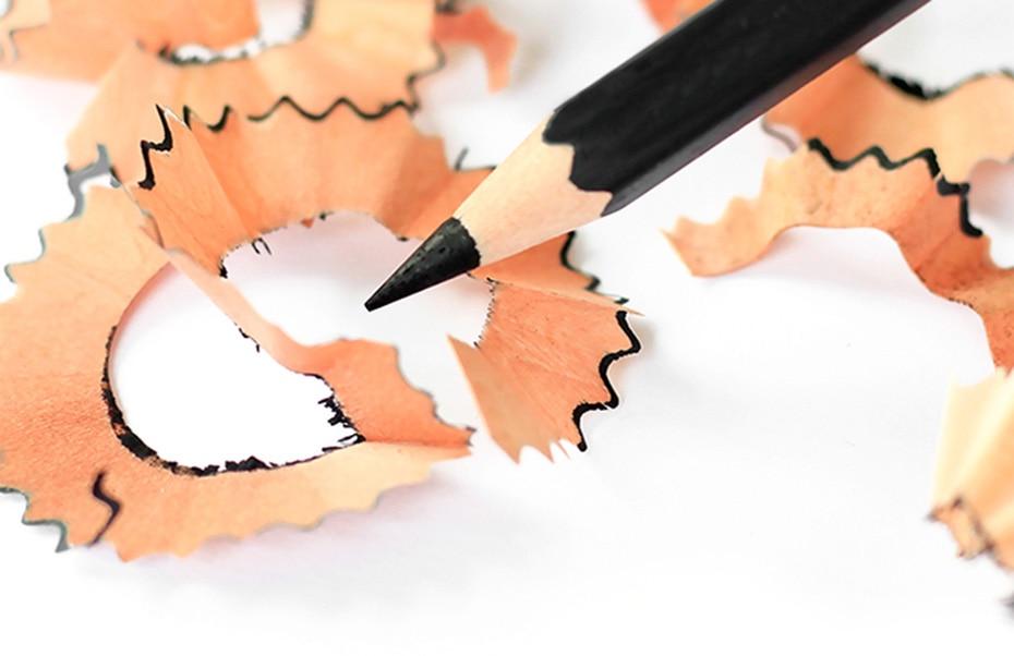 Lápis padrão