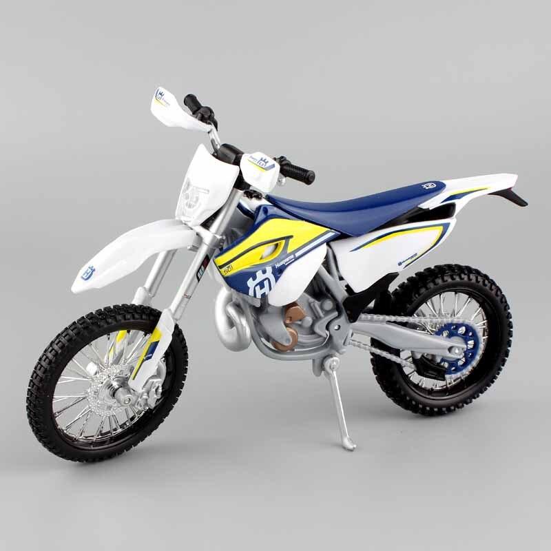 motocross modelli-acquista a poco prezzo motocross modelli lotti