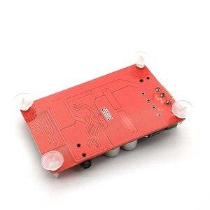 Image 3 - TDA7492P 50 Вт + 50 Вт Bluetooth 4,0 Плата усилителя беспроводного цифрового аудиоприемника