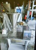 Dry Powder Filling Machine Powder Pouch Filling Machine Power Bottle Filling Machine