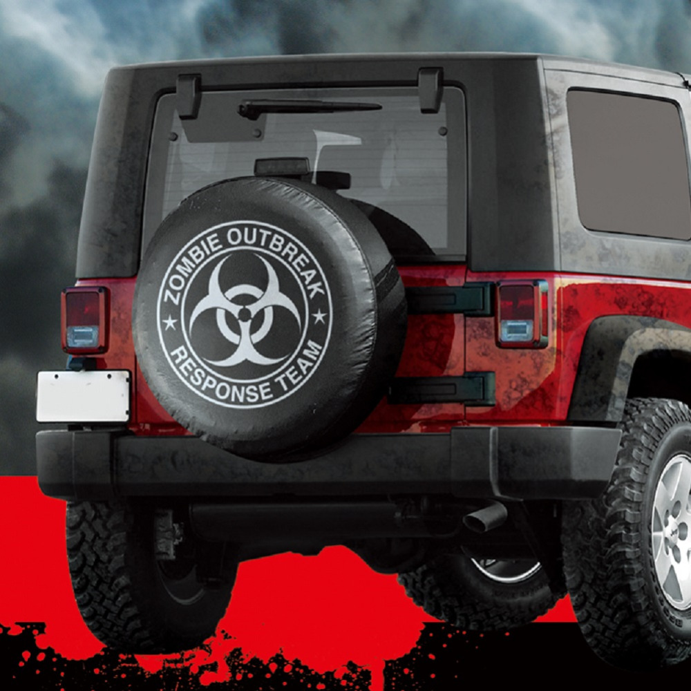 cover flops jeep spare covers custom flip tire product