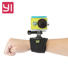 YI Hand Mount for Universal YI Action Camera / SJCAM Camera Sports Action Camera Accessories