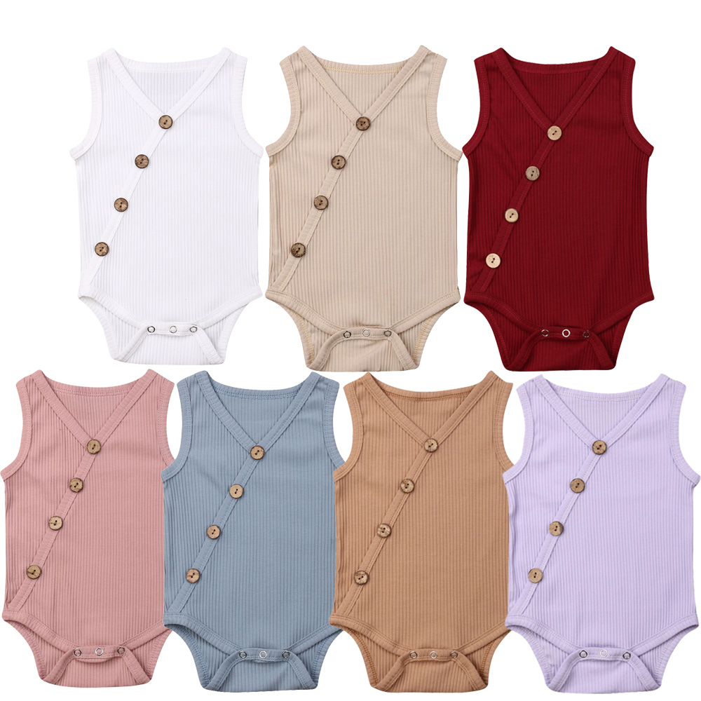 Infant Baby Boys Rompers Sleeveless Cotton Onesie,Happy Cinco De Mayo Outfit Autumn Pajamas