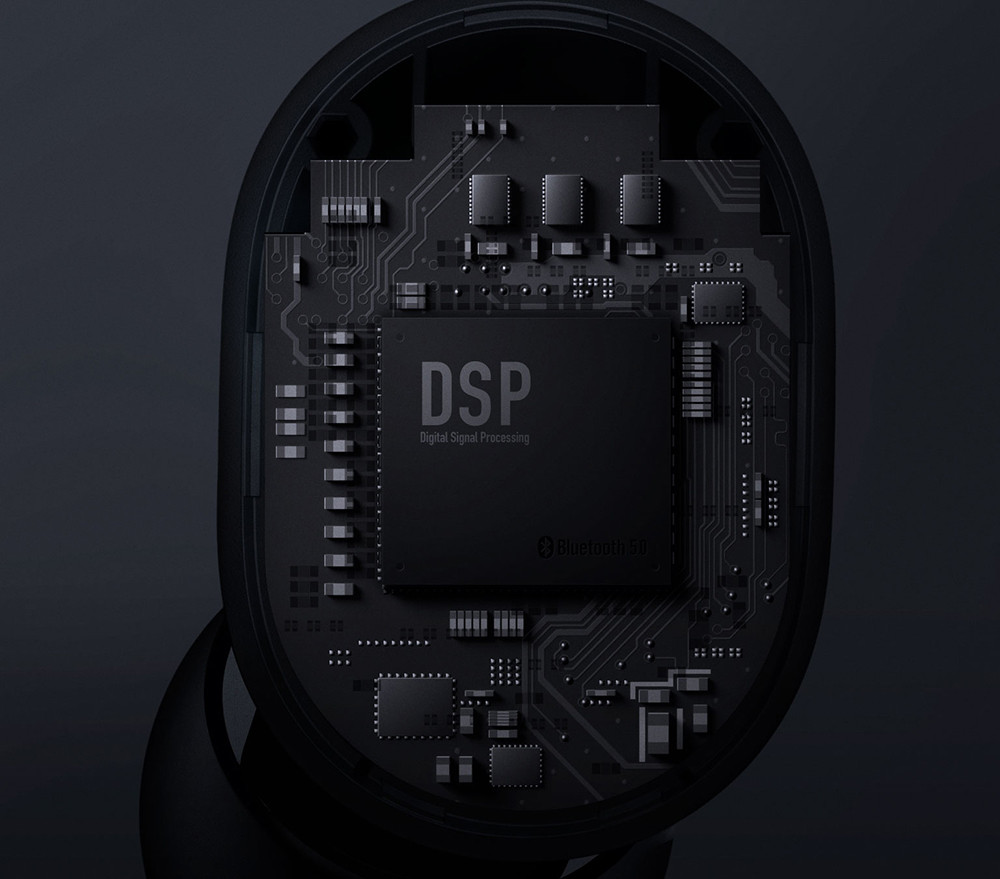 Xiaomi Redmi Airdots % HTB1GWYGRNnaK1RjSZFtq6zC2VXa3