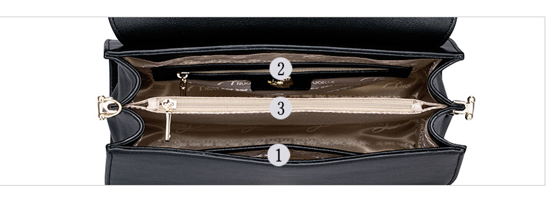 Women handbag 20