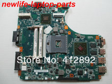 original MBX-240 motherboard V050 Main Board A1818257A 1P-010CJ01-8013 DDR3 mainboard 100% work promise quality fast ship