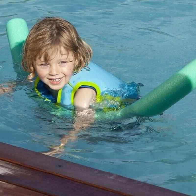 2909f1d6db994 Detail Feedback Questions about Swimming Floating Foam Sticks Swim ...