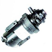 Дизельный двигатель fleetguard cumminFuel сепаратор воды фильтр дизельный двигатель 5283172 FH21077 для перкинс лифт насос Комплект