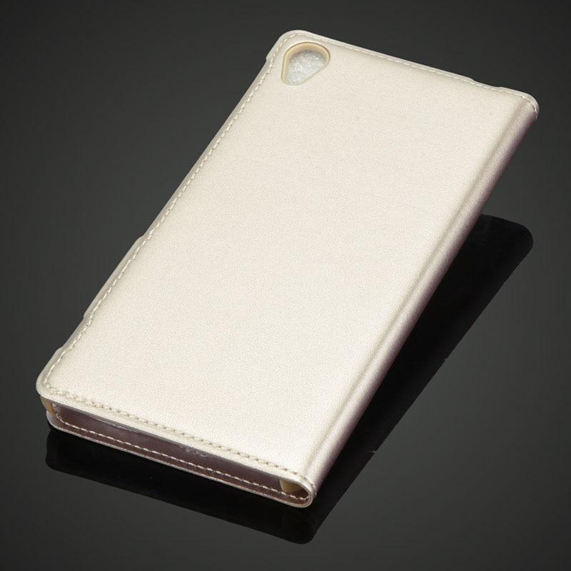 Funda de batería de moda para Sony Xperia Z3 D6603 D6643 D6653 D6616 - Accesorios y repuestos para celulares - foto 2