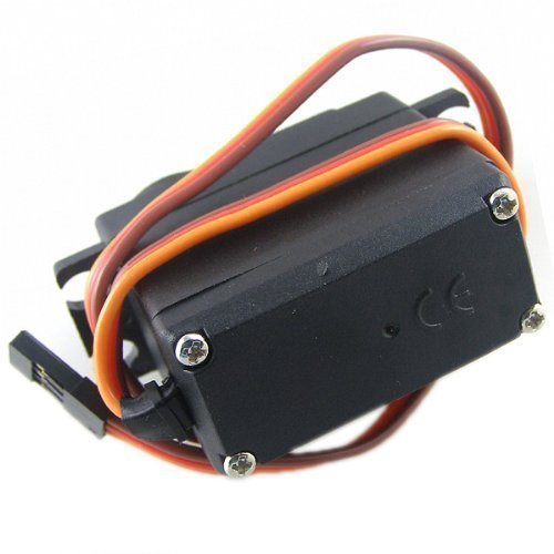 micro rc helicopter reviews with 32800749299 on Artikel furthermore Rc Drones Usa likewise Jst 2 Pin Red Battery Connectors as well 23142 further Protech Zoom 450 Helikopter Arf P 31859.