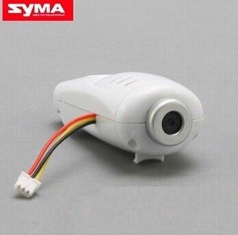 SYMA 2.0MP HD Caméra Pour SYMA X5 X5C RC Drone Quadcopter Hélicoptère Pièces Accessoires Caméra Supplémentaire