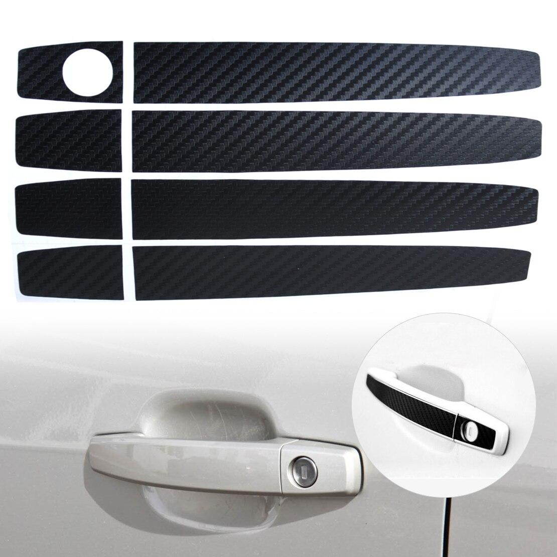 New Door Handle for Chevrolet Malibu 2004-2011