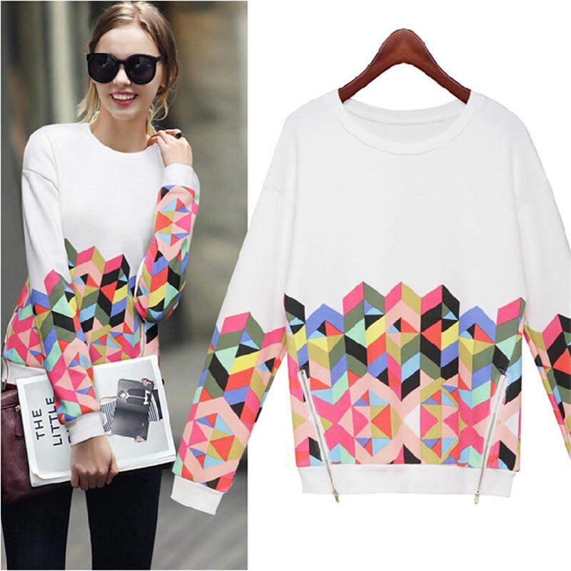 Online Shop Free Shipping New 2015 Autumn Winter Women Fashion ...