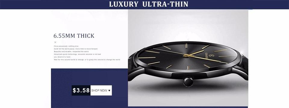 51c1cbbb5f1fc SINOBI zegarka mężczyzna zegarka mody zegarki sportowe wojskowe wodoodporny  zegarek męski zegar relogio masculino reloj hombre