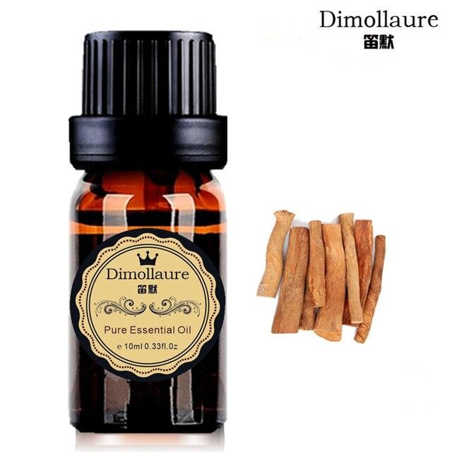 Olio essenziale SANDALO per aromaterapia massaggi XxyCSQbb