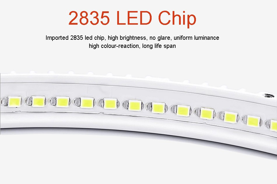 25W Square LED Panel Light Recessed Kitchen Bathroom Ceiling Lamp AC85-265V LED Downlight Warm WhiteCool White Free shipping (8)