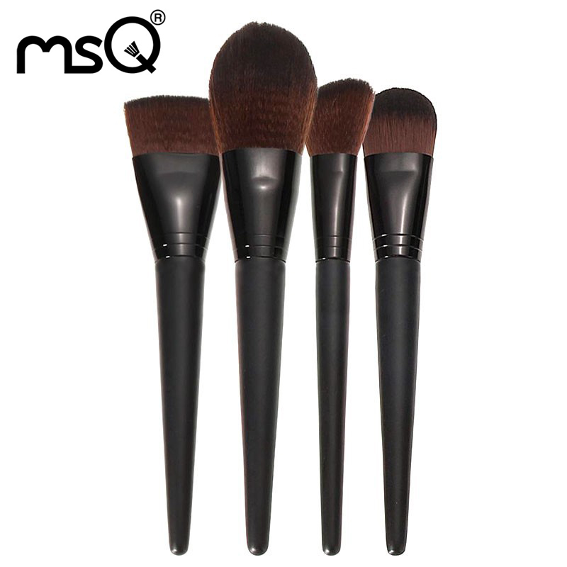Makeup Brushes Kit Power Brushes Professional Cosmetic Tool Set 12 PCs Brush Kit For Power Wood Handle Synthetic Hair Brush Sets 147 pcs portable professional watch repair tool kit set solid hammer spring bar remover watchmaker tools watch adjustment
