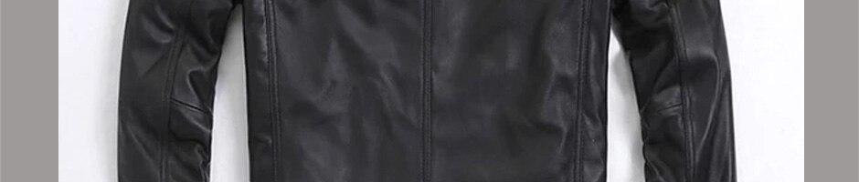 genuine-leatherL-6-801-_32