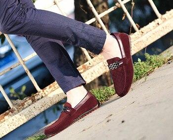 2018 Новое поступление мужские кроссовки дышащие Красные Черные синие кроссовки мужские спортивные кроссовки тренировочные кроссовки Большие размеры Бесплатная