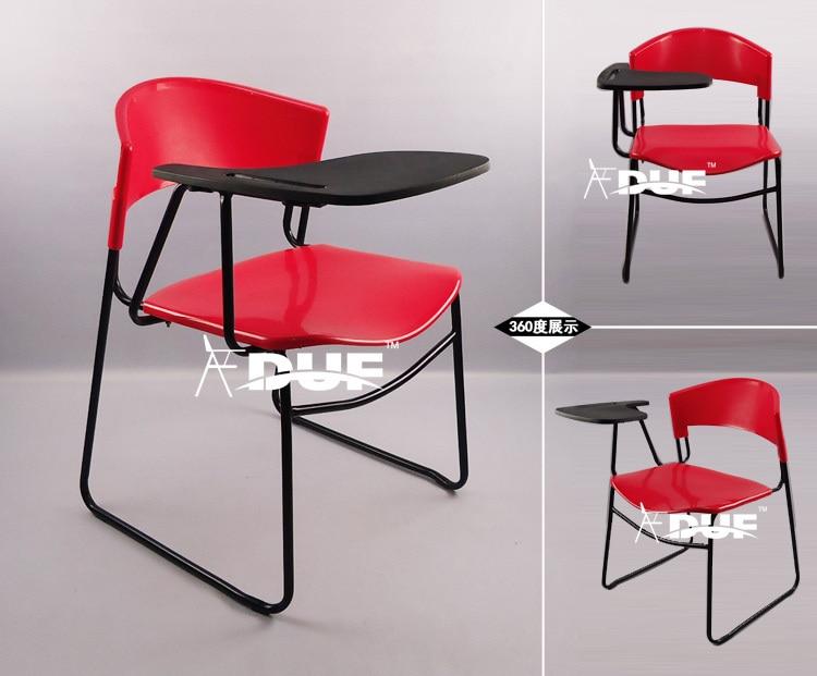 https://ae01.alicdn.com/kf/HTB1GWduIXXXXXXRXXXXq6xXFXXXu/school-writing-chair-large-seat-tablet-tablet-chair-plastic-lecture-chair-elegent-seminar-chair.jpg