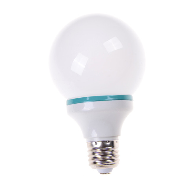 Top Quality Magic Illusion Light Bulb The Magic Lamp Tricks Colorful Magnet  Ring Easy To Do