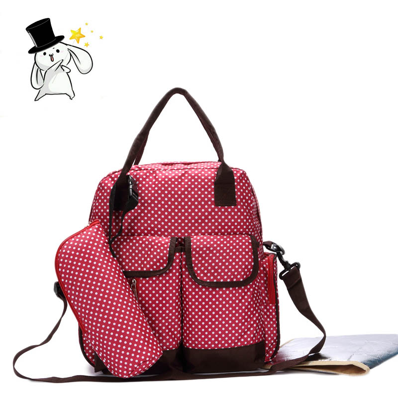 diaper bag designer sale 0rdt  Hot Sale Multipurpose Baby Brand Diaper Bag Women Bag Designer Handbags  Luxury Handbags Bags Handbags Women