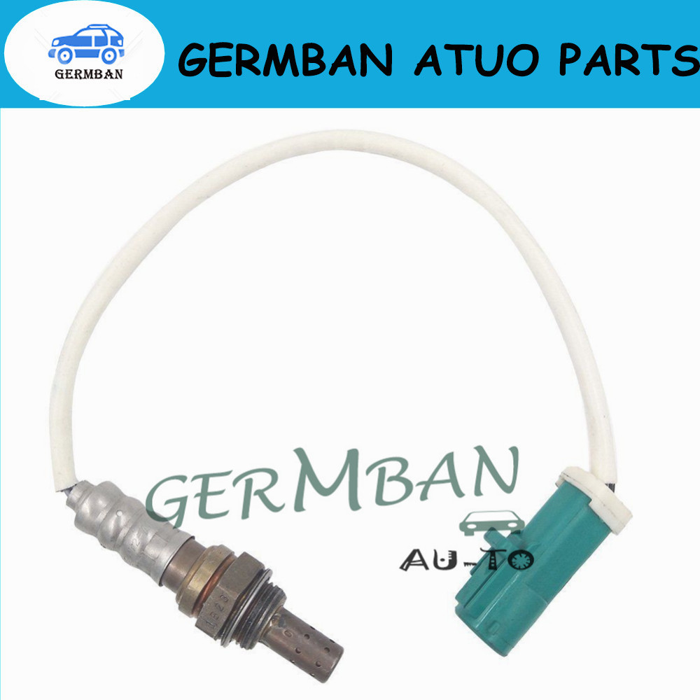 New Manufactured High Quality  Oxygen Sensor  Fits For 2008-2016 Ford Fiesta 1.5 Part No#AE81-9F472-AB  AE819F472AB