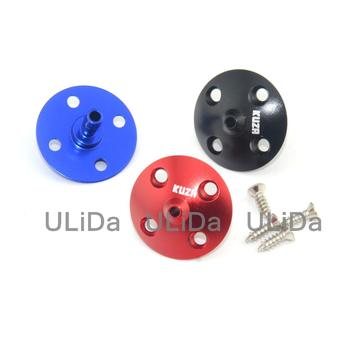 KUZA TOC Gasoline Engine Vent Air Outlet Oil/Gas Station Filler Ventage Max Dia 30mm For RC Fixed Wing Airplane/Boat
