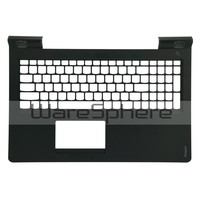NEW for Lenovo IdeaPad 700 700 15ISK 700 15 Top Cover Palmrest Upper Case 460.06R0N.0007 460.06R0N.0008 460.0CP04.0001 Black