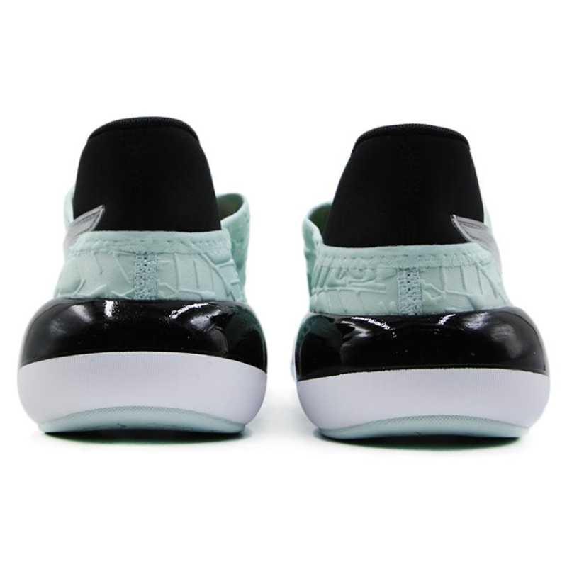 55eea25f ... Оригинальный Новое поступление 2019 Пума режим XT TZ женская обувь для  скейтбординга кроссовки ...