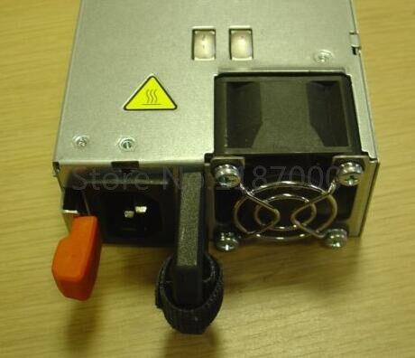 Здесь можно купить   Power supply for F6V5T 0F6V5T CN-0F6V5T R510 R810 R910 1100W well tested working Компьютер & сеть